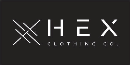 HEX Clothing Co.