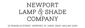 Newport Lamp & Shade Company