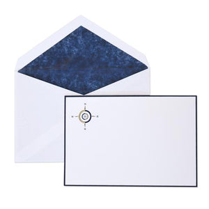 Dempsey & Carroll Boxed Note Cards