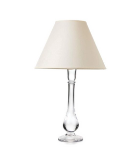 Simon Pearce Pomfret Table Lamp