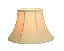 Bell Lampshades, Silk