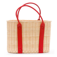 Palm Beach Tote