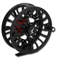 Echo Bravo Fly Reel sale 7/9wt shop