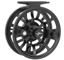 Echo Ion 6/7wt fly reel sale shop