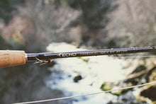 Echo Carbon XL 5wt sale
