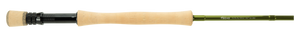 "Echo OHS 8wt 10'4"" One Hand Spey Fly Rod"