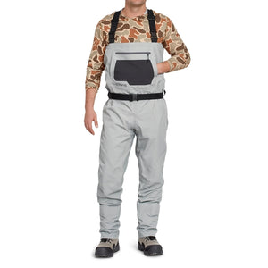 Orvis Clearwater Wader XL sale