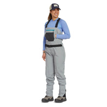 Orvis Clearwater Waders women small S sale