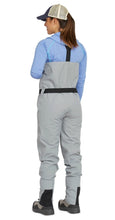 Orvis Clearwater Waders women's XL sale