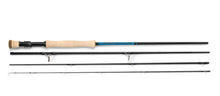 Orvis Helios 8wt Blue Fly Rod Sale 25RJ5157