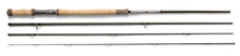 Orvis Mission trout spey 3wt 1143-4 sale