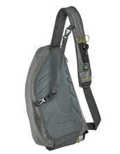 Orvis waterproof sling pack sale