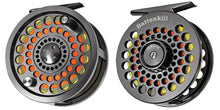 Orvis Battenkill Disc 7/9wt sale