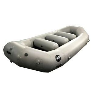 Rocky Mountain Rafts 13 raft drop stitch floor sale