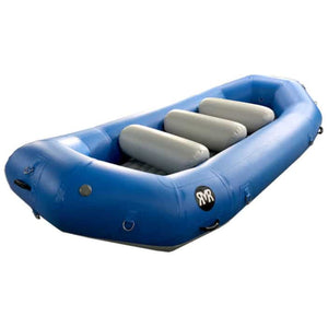 Rocky Mountain Rafts 14' Raft Sale