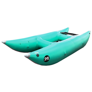 Rocky Mountain Rafts PhatCat sale