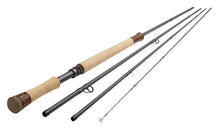Redington Claymore Trout Spey 2wt sale