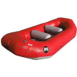 Rocky Mountain Rafts Storm Sale