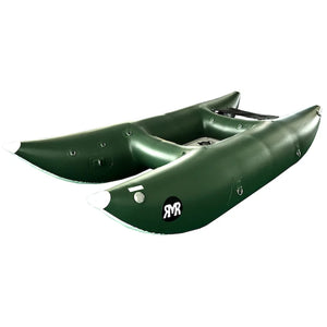 Rocky Mountain Rafts Cataraft Sale