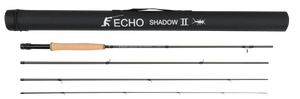 Echo Shadow 2wt sale outfit combo