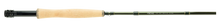 Echo Trip 5wt travel fly rod sale