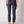 Women's 7/8 Legging - Solid