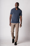 Men's Original Polo - Navy