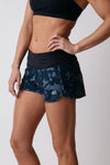 Women's Athletic Short