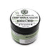 CBD Deep Tissue Salve Hemp Supplements
