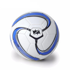 New Design 4mm PU Slip-Resistant Standard Size 5 Football