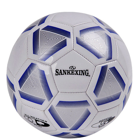 High Quality Official Standard Soccer Ball Size 5