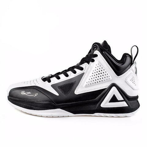 Professional Player Basketball Shoes Boots