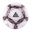 New Brand Soccer Ball Size 3 Kids Children Play Sport