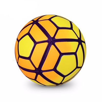 High Quality Soccer Ball Football TPU Granule Hand Stitching Balls