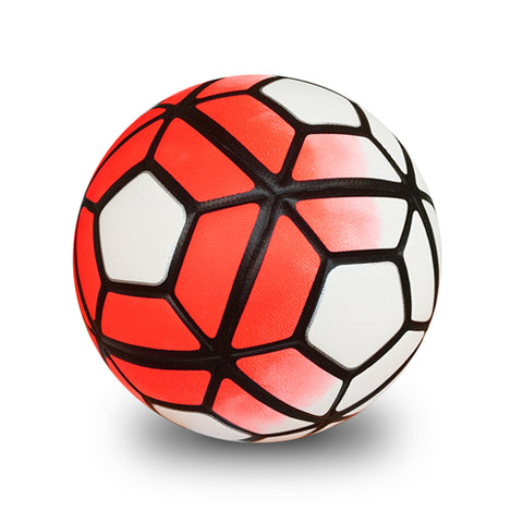 Professional Match Trainning New A+++ Soccer Ball Football