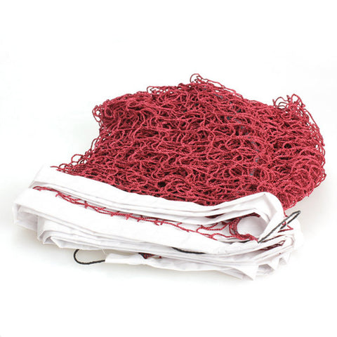 Outdoor Sports 5.9m*0.79m Standard Badminton Net