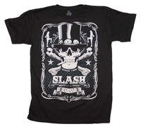 Slash Bottle Of T-Shirt Mens T-Shirts