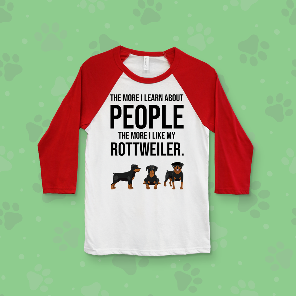 Dog Lovers' Apparel