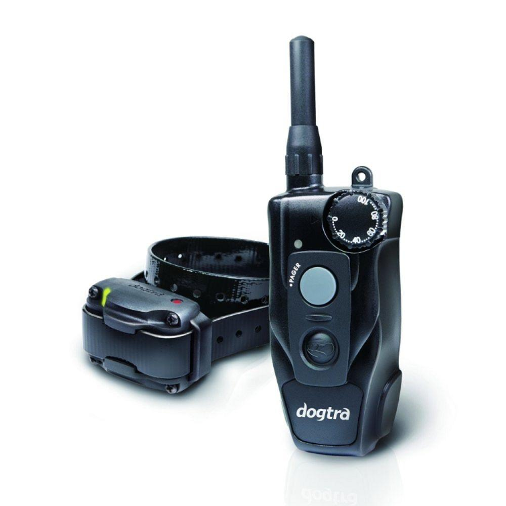 Dogtra Field Star 2 Dog 3/4 Mile Remote Trainer