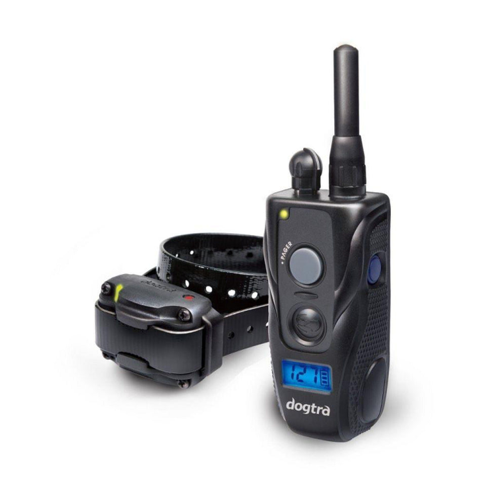 Dogtra Remote Training Collar