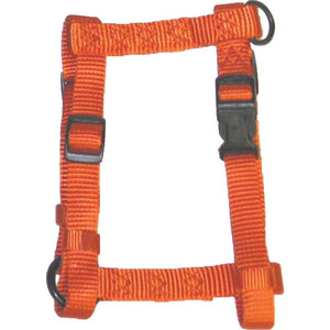 Adjustable Dog Harness (Size 1 X 30-40 In)