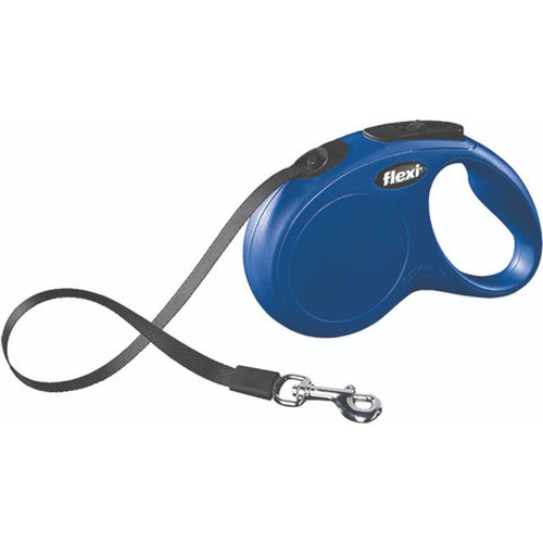 Classic Small Tape Retractable Leash