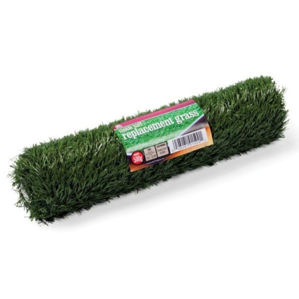Tinkle Turf Replacement Turf Small