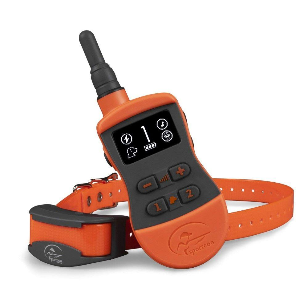 SportDOG WetlandHunter X-Series