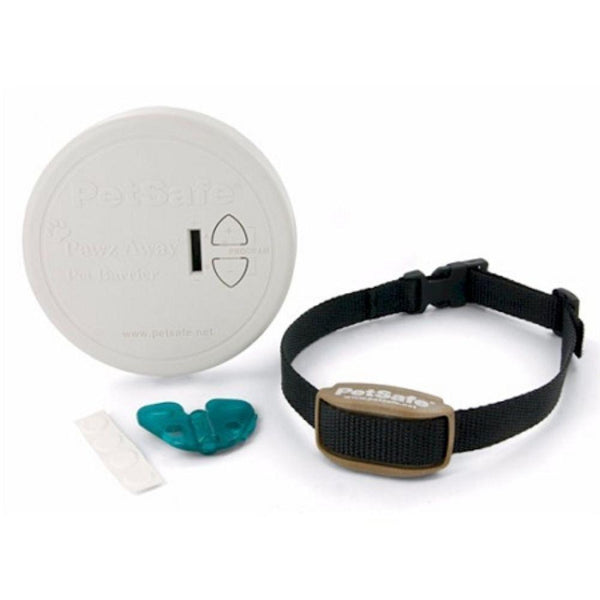 PetSafe Pawz Away Indoor Pet Barrier Transmitter