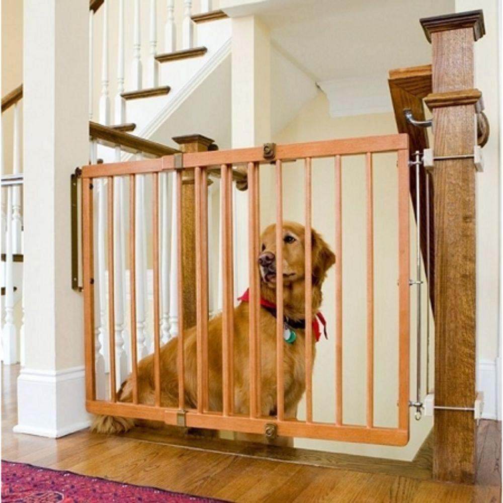 Duragate Pet Gate Top Extension