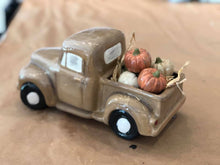 11/04/2019 (7pm) All Things Ceramic Workshop (Yadkin Valley)