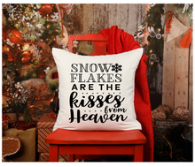 11/16/2019 (3PM) Holiday Pillows (Yadkin Valley)