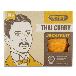 Upton's Natural Jack Fruit 300g