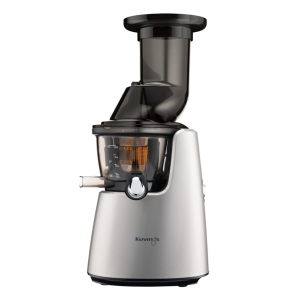 E8000 Professional Cold Pressed Juicer
